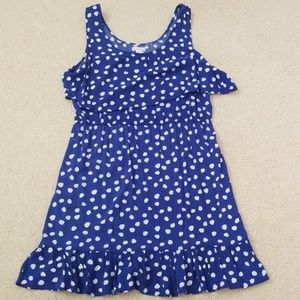 Super cute dress!!